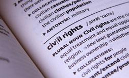 Experienced Birmingham Civil Rights Attorneys