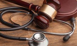 /alabama-lawyer-practice-areas/medical-malpractice/