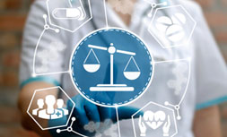 Birmingham, Alabama Wrongful Death Attorneys